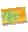 メール便生豆